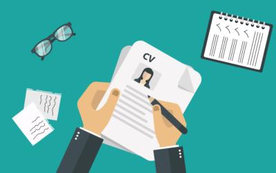 Comment recruter un rédacteur freelance?