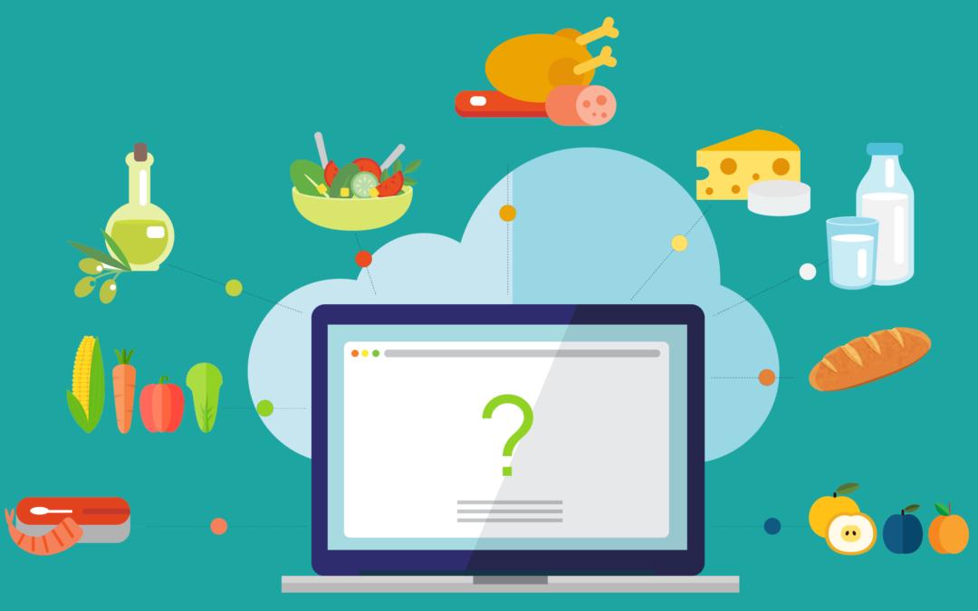 Communication digitale en TPE: pourquoi? comment?